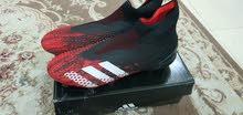 حذاء اديداس  adidas predator 20
