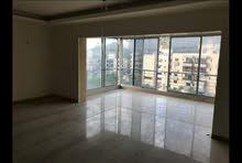 شقة للبيع على سفارة كويتيي