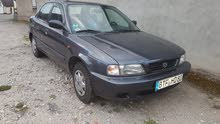 Suzuki Baleno 1997 for sale in Tripoli
