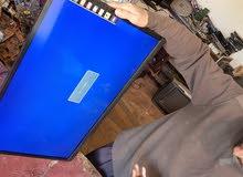 صيانة شاشات واجهزة تلفزيون بجميع انواعها