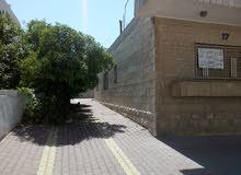 Villa in Amman 5th Circle for sale