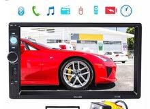 يوجد لدينا شاشات ترفيهية للسيارات  . . : Swift_parts