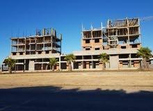 أرض للبيع محفظة مرخصة لتقسيم والبناء 10 هكتارات بالجديدة المغرب