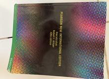 كتاب precalculus fifth edition