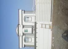 منزل طابقين للبيع في المصنعة ( الملدة الخامسة )