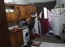 شقة 151م للبيع - الجاردنز