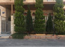 شقة للبيع في ضاحية الرشيد سوبر ديلوكس