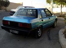 For sale Civic 1984