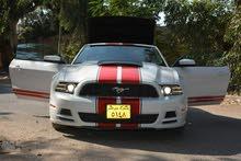 يوجد احدث انواع السيارات للزفاف للاستعلام ت/01063328104