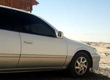 1 - 9,999 km Toyota Other 2000 for sale