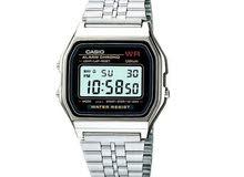 Casio Classic