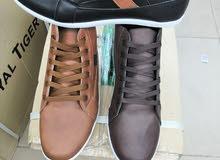 احذية رجالي جديدة للبيع