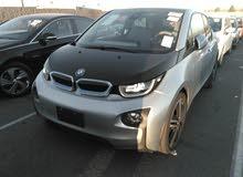 BMW 13GIGA REXT 2014