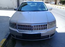 For sale MKX