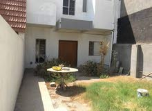 2 rooms 2 bathrooms Villa for sale in BaghdadDora