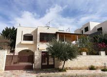 Best property you can find! villa house for sale in Al Bnayyat neighborhood