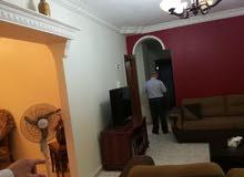 apartment First Floor in Amman for sale - Tabarboor