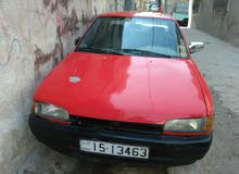 Used 1997 Mazda 323 for sale at best price