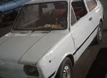 سيات 133 موديل 1979