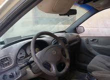 Automatic Used Dodge Caravan
