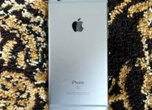 6s 128 G iPhone