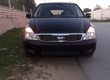 Used 2011 Kia Other for sale at best price