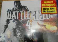 بتلفيلد 4 Battlefield