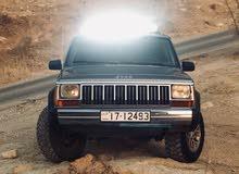 1994 Cherokee for sale
