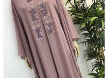 exclusive abayas