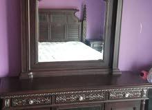 king size bed room set
