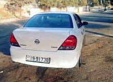 2010 Nissan Sunny for sale in Amman