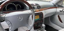 سائق سياره خاصه لنقل الركاب وتوصيل الطلبيات ليبيا  او