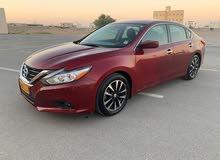 20,000 - 29,999 km mileage Nissan Altima for sale