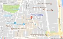Fonds de commerce Café - Restaurant
