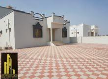 لا تفوووت الفرصه يوجد منزلين للبيع في ولاية بركاء حي عاصم