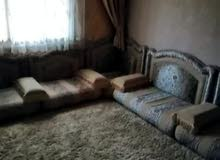 2 Bedrooms rooms Furnished apartment for sale in Tripoli city Tajura
