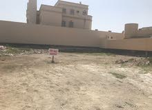 Are you looking for Land? land for sale in sanad