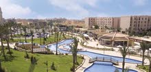 شقة للايجار بمدينة الرحاب
