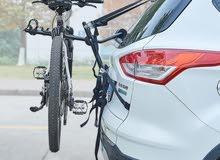 """&& °° فرصة بأقل سعر °° & & """"قاعدة لحمل الدراجة الهوائية"""""""