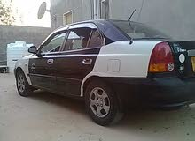 Used 2005 Accent