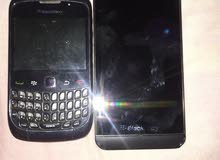 Blackberry  for sale