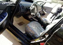 Hybrid Fuel/Power   Toyota Prius 2015