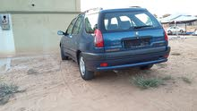 Peugeot 306 made in 2004 for sale