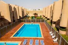 Villa in Al Riyadh Al Olaya for rent