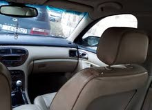 Used Peugeot 607 for sale in Amman