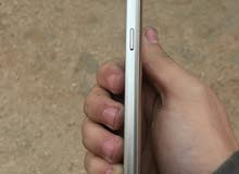 سامسونج J3 2016 حالته كيف ماموضح بالصور