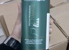 بروتين برازيلي اصلي للبيع