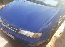 For sale 2003 Blue Primera
