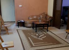 شقة في اربد للبيع او المقايضة على شقة في عمان