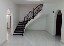 منزل طابقين في فنجاء_ حميم